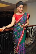 Shilpa Chakravarthy New sizzling photos-thumbnail-8