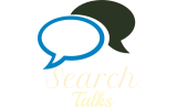 SEO Tips, Tricks and Internet Related Informations