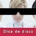 m-flo lançou há 10 anos o álbum 'Award Supernova -Loves Best-'