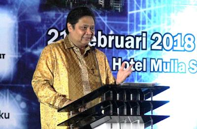 Indonesia Pasar Startup Terbesar di ASEAN