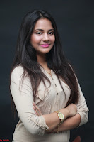 Actress Aishwarya Dutta Beautiful and Cute Pics ~  Exclusive 1.JPG