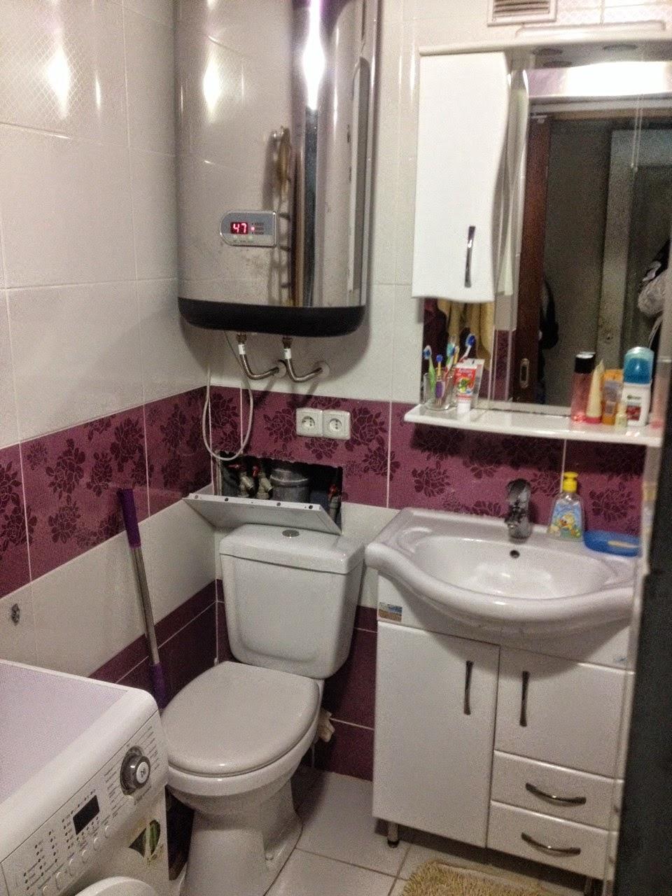 Продается  1 комнатная квартира на 9/9 дома по бульвару Маршала Василевского г. Кривой Рог