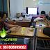 Pendidikan dan Pelatihan Bekam Bersertifikat Di Tangerang