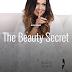 The Lookfantastic Advent Calendar 2016: The Beauty Secret Volume 2