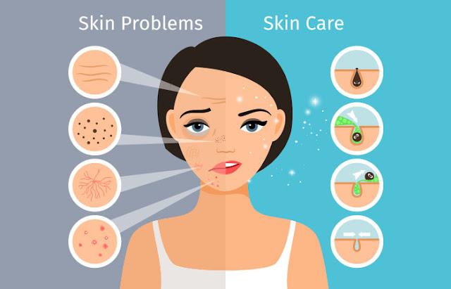 Tips Menghilangkan Flek Hitam Di Hidung