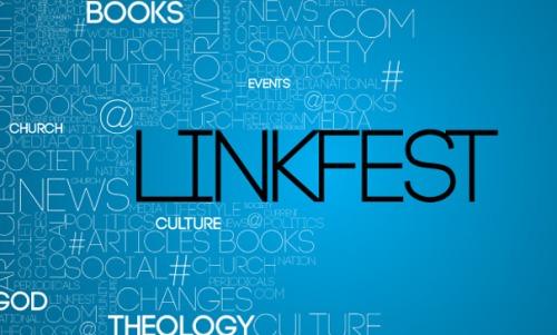 linkfest
