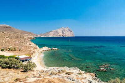 Roukounas-Anafi-Cyclades-Grece