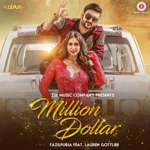 Million Dollar – Fazilpuria