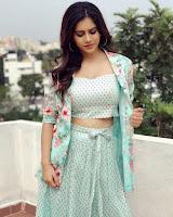Nabha Natesh Latest Photo Stills TollywoodBlog