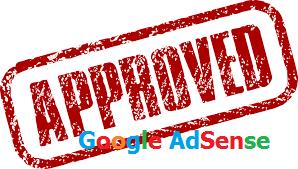 Rahasia Utama Membuat Akun AdSense Full Approve sesuai Aturan Google 2017