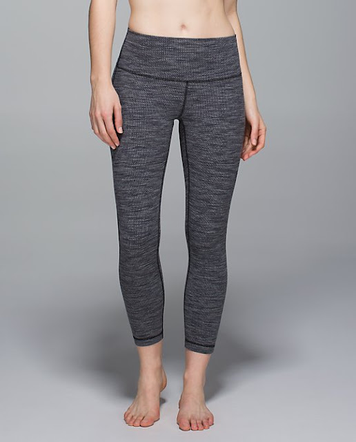 lululemon-high-times diamond-jacquard-black-slate