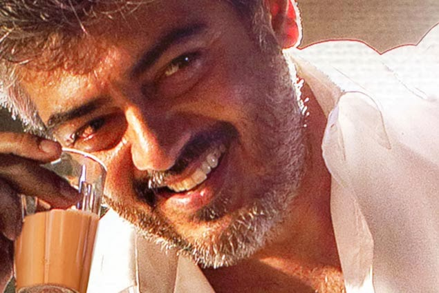 Ajith images in veeram free download.