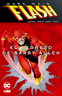 http://nuevavalquirias.com/flash-de-mark-waid-comic.html