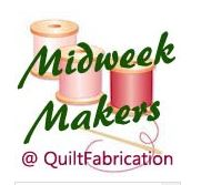 Midweek Makers