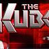 Fundraising Idea : The Kube / Cube Fundraiser