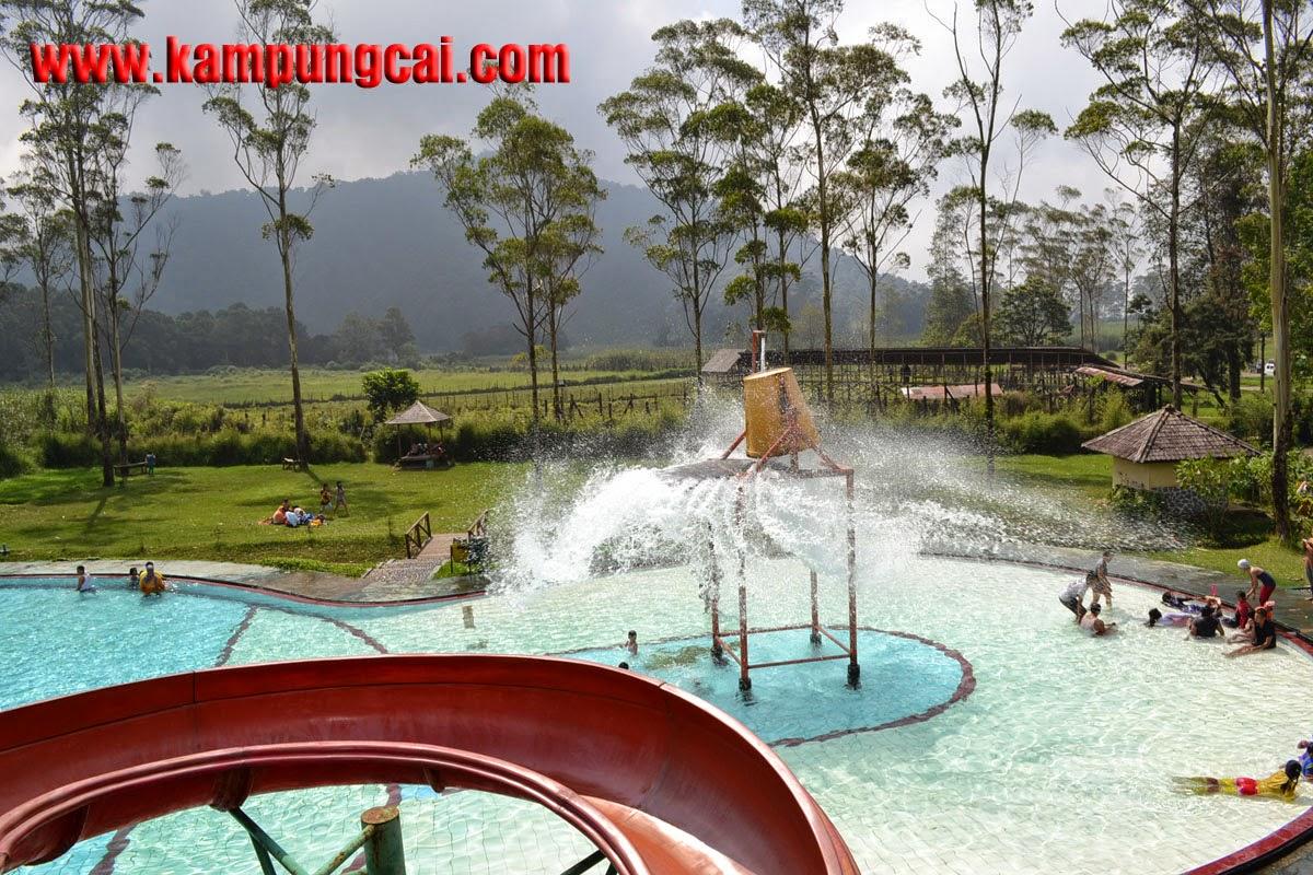 Air Panas Ranca Upas Booking Call 081323739973 Wisata Tiket Kamping Kampung Cai Ranca Upas Ciwidey Bandung