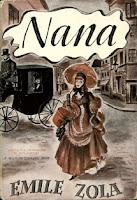 http://www.lectulandia.com/book/nana-2/