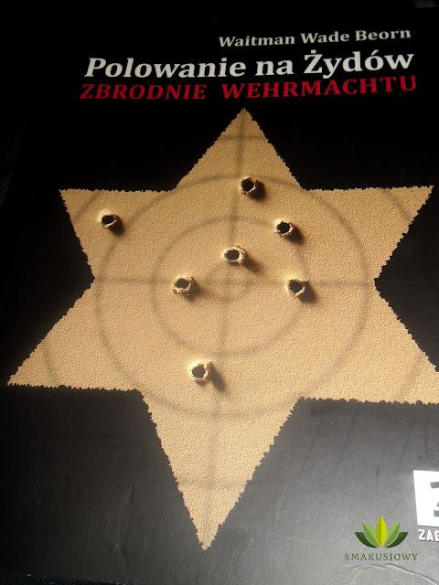 Polowanie na żydów