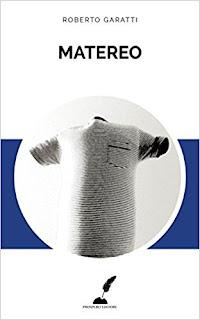 Matereo Di Roberto Garatti PDF
