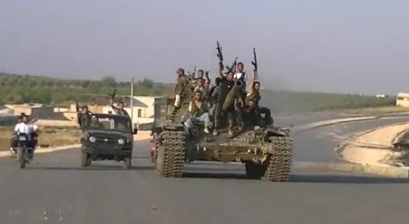 https://2.bp.blogspot.com/-1SyALTF9v6w/UA7dA7Ofz8I/AAAAAAAACFc/u9KjZjfrR1g/s1600/FSA_Tanks_Aleppo_July_2012.jpg