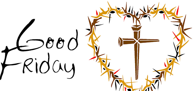 Tamil Christian Message For Good Friday