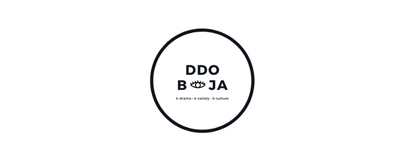 ddoboja blog • Let's Watch It Again