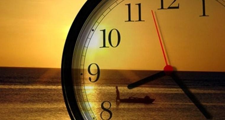 Governador anuncia que a Bahia não vai adotar o horário de verão