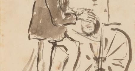 ec20f4978a5 PAUL GARFUNKEL - PINTOR VIAJANTE NO MUSEU GUIDO VIARO