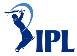 IPL 2016 Live Broadcasting all TV channels List For All Countries