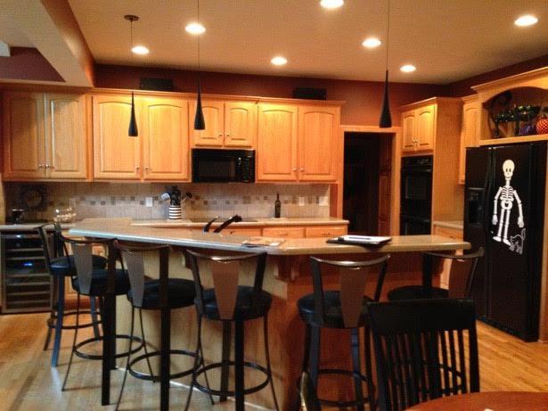 Kitchen Remodeling Kitchen Cabinet Refinishing Kitchens