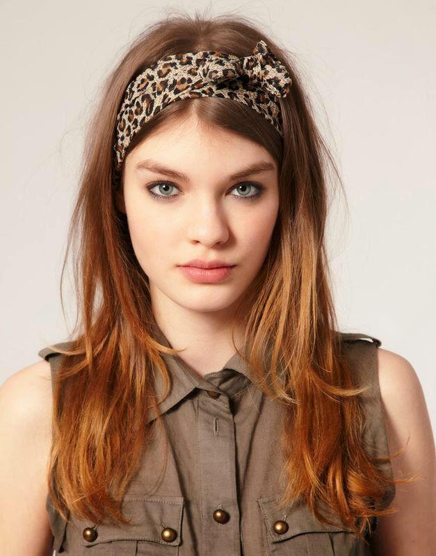 ... é que vem fazendo a cabeça da mulherada, são tatuagens que imitam  jóias, criada em 2012 pela grife Dior, eram produzidas com pó de ouro  (Riqueeezaa), ... 4974d7a265