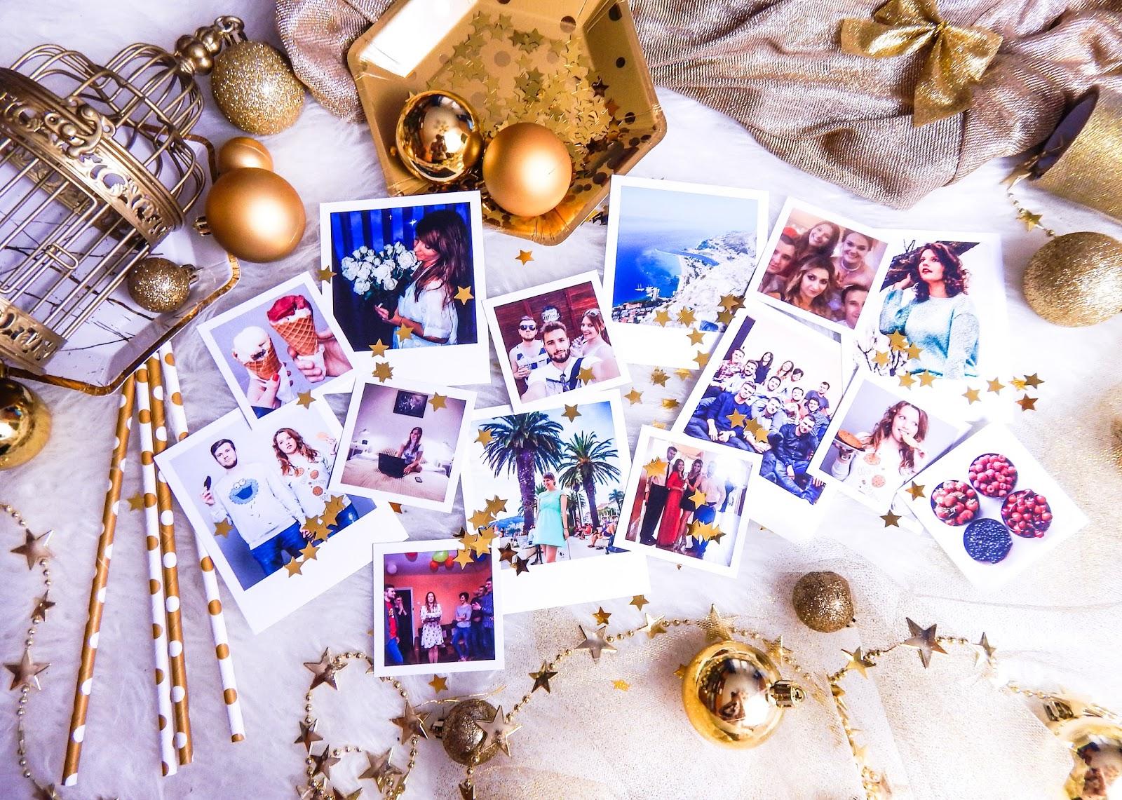 5 melodylaniella podsumowanie roku moj rok 2016 rabble party box blog lifestyle fotografia instagram