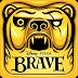 تحميل لعبة Temple Run Brave v1.6.0 مدفوعة مهكرة كاملة للاندرويد (اخر اصدار)