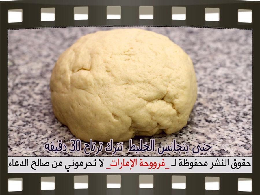 https://2.bp.blogspot.com/-1T4SZb8yPSc/VZfrf7O69QI/AAAAAAAARs8/CGPDyHXxotg/s1600/5.jpg