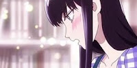 Koi wa Ameagari no You ni Episode 8 English Subbed