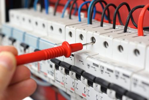 Astounding Electrician Singapore Wiring Digital Resources Pelapshebarightsorg