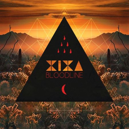 c16a88dd2f They are probably one of the most interesting recent and new musical  project out from the US during the last year and at the same time also  something that I ...