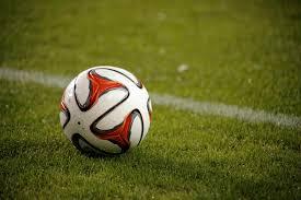 Primbon Judi Sepak Bola Berdasarkan Warna dan Waktu