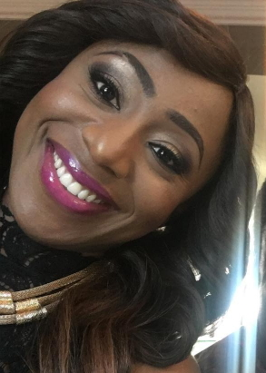 dakore akande latest photos