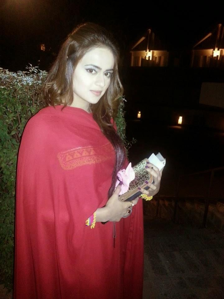 Beautiful  Hot Girls Wallpapers Pashtun Girls-6597