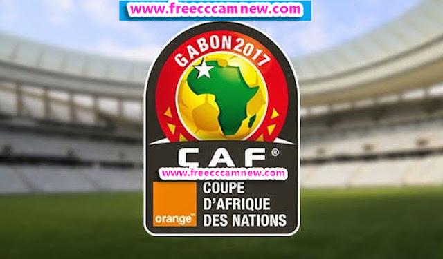 تردد القنوات الناقلة لكأس أمم أفريقيا 2017,تردد ,القنوات الناقلة ل,كأس أمم أفريقيا 2017