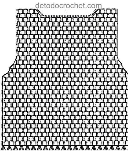 diagrama-vestido-punto-red-crochet-filet