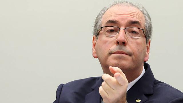 Eduardo Cunha - MichellHilton.com