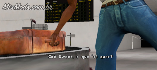 gta-sa-traduzido-portugues-brasil.jpg