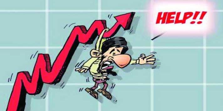 PLN Bantah Pencabutan Subsidi Listrik Sebabkan Inflasi