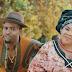 Video   Saida Karoli Ft. Belle 9 x G Nako - Kichaka (HD)   Watch/Download