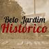 Se Liga! Artur Paes, prefeito por três mandatos em Belo Jardim, PE