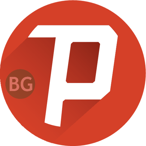 Psiphon Pro Premium v249 Apk