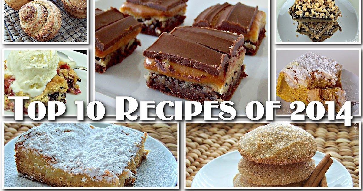 Fresh Cooked Plums And Cake Drop Recipes