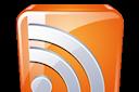 Cara Membuat Widget Berlangganan FeedBurner di Bawah Postingan Blog